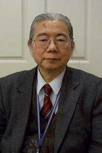 yoshiaki omura